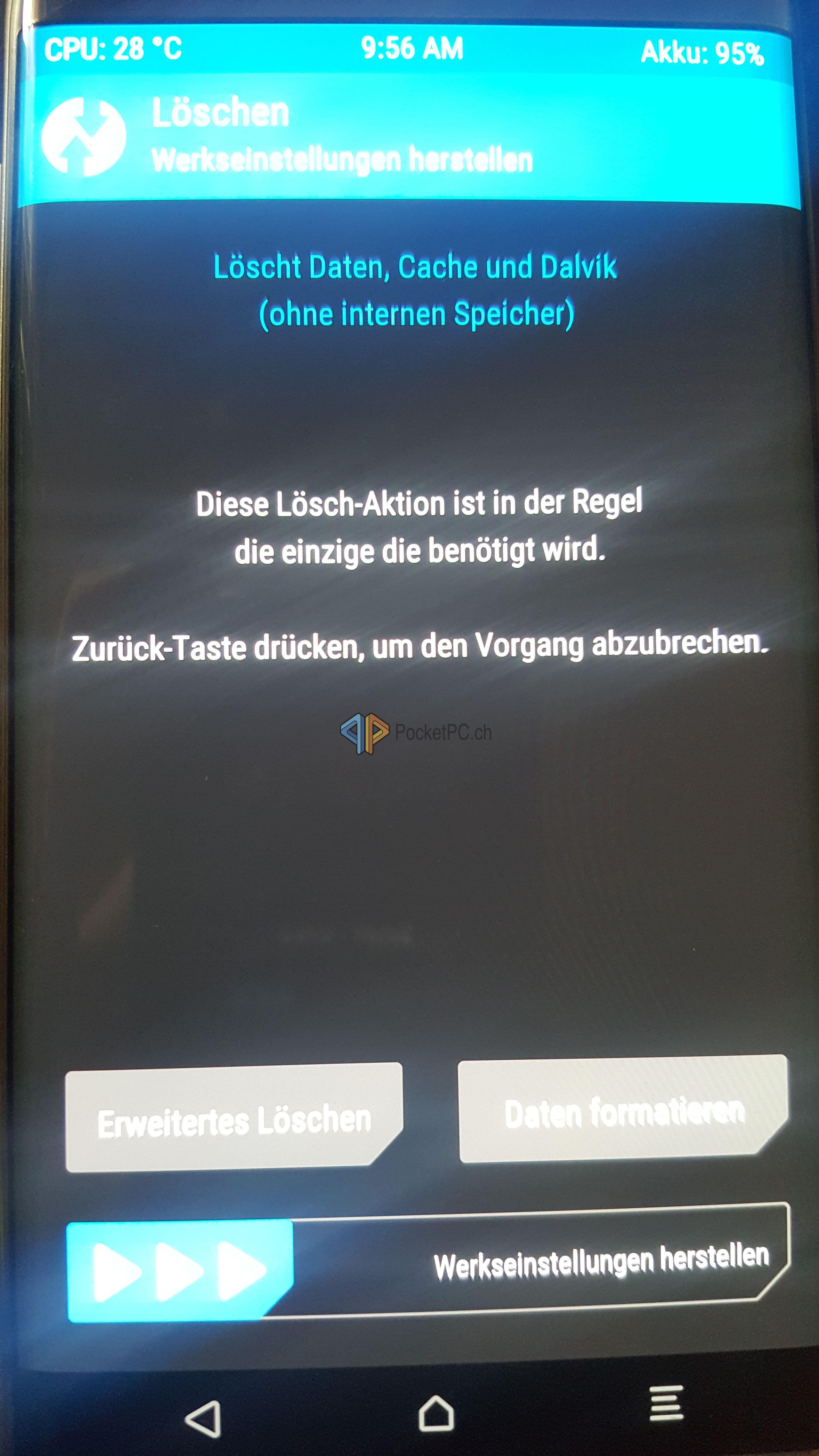 [Anleitung] Samsung Galaxy S7/S7 Edge SM-G930F/G935F - Root per TWRP und SuperSU.zip-20160313_155634.jpg