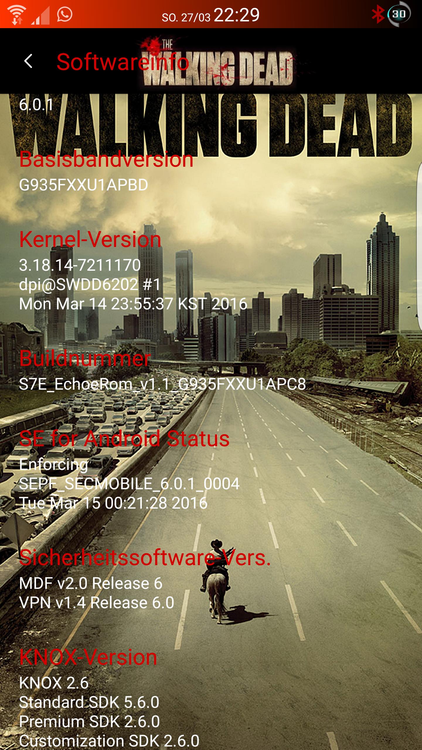 [S7 Edge] [ROM] [G935F/FD] S7E Echoe Rom [AROMA]-screenshot_20160327-222922.png