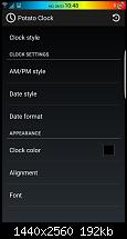 [S7 Edge] [ROM] [G935F/FD] S7E Echoe Rom [AROMA]-screenshot_20160328-104827.png