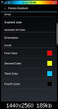 [S7 Edge] [ROM] [G935F/FD] S7E Echoe Rom [AROMA]-screenshot_20160328-104837.png