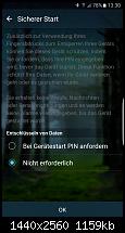 [Firmware] G935FXXU1APD1 Android 6.0.1 MM (DBT - NEE) *01.04.2016*-screenshot_20160414-133029.png