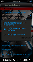[Firmware] G935FXXU1APD1 Android 6.0.1 MM (DBT - NEE) *01.04.2016*-screenshot_20160416-144834.png
