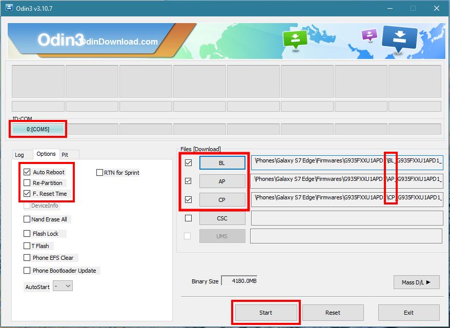 [Anleitung] Flashen einer Firmware mit Odin - Samsung Galaxy S7/S7 Edge [G930F/G935F]-unbenannt2.png