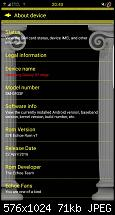 [S7 Edge] [ROM] [G935F/FD] S7E Echoe Rom [AROMA]-1ef22688c615fdd7a160894e222718ca.jpg
