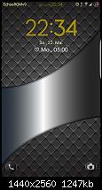 [S7 Edge] [ROM] [G935F/FD] S7E Echoe Rom [AROMA]-screenshot_20160522-223437.png