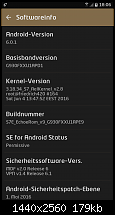 [S7/S7 EDGE] [G930F/G935F] [KERNEL] S7E Ael Kernel [STABLE]-screenshot_20160604-180636.png