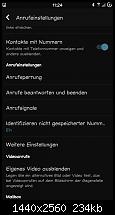 [S7 Edge] [ROM] [G935F/FD] S7E Echoe Rom [AROMA]-screenshot_20160605-112419.png