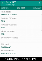CSC´s / Modems / Bootloader - Samsung Galaxy S7/S7 Edge G930F/G935F-20160615_094511.png