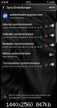 [ROM] OnTheEDGE [V4.1.2]The Smallest TouchWiz 2.0 ROM 1.15gb[6.0.1][1APF2][930F/935F]-2016-06-19-07.01.03.png
