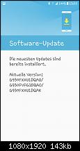 [Anleitung] Flashen einer Firmware mit Odin - Samsung Galaxy S7/S7 Edge [G930F/G935F]-screenshot_20170201-132216-1-.png