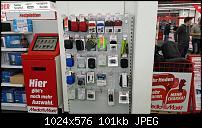 Samsung Galaxy S7 Edge � Qualität der Fotos-1457212518278.jpg