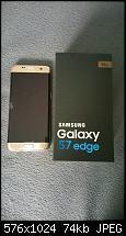 Samsung Galaxy S7 Edge � allgemeine Diskussionen zum Smartphone (Stammtisch)-1457451708768.jpg