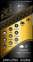 Samsung Galaxy S7 Edge � allgemeine Diskussionen zum Smartphone (Stammtisch)-screenshot_20160312-092122.png