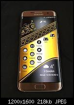 Samsung Galaxy S7 Edge � allgemeine Diskussionen zum Smartphone (Stammtisch)-img-20160312-wa0001.jpg