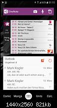 Samsung Galaxy S7 Edge SM-G935F - Zeigt her Eure Homescreens-screenshot_20160313-011545.png