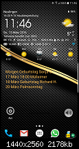 Samsung Galaxy S7 Edge SM-G935F - Zeigt her Eure Homescreens-2016-03-13-10.46.31.png