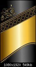 Samsung Galaxy S7 Edge � allgemeine Diskussionen zum Smartphone (Stammtisch)-gold_black-wallpaper-10406295.jpg