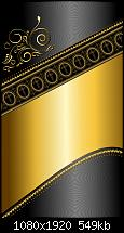 Samsung Galaxy S7 Edge – allgemeine Diskussionen zum Smartphone (Stammtisch)-gold_black-wallpaper-10406295.jpg