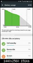Samsung Galaxy S7 Edge � Alles zum Akku-screenshot_20160315-122548.png