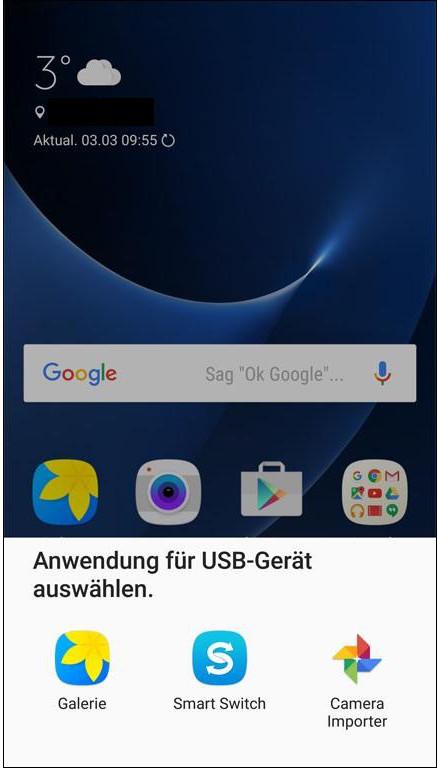 Samsung Galaxy S7/S7 Edge SM-G930F/G935F - Tipps und Tricks-samsung-galaxy-s7.jpg