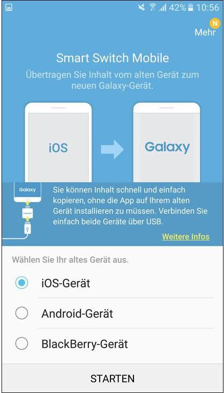 Samsung Galaxy S7/S7 Edge SM-G930F/G935F - Tipps und Tricks-samsung-galaxy-s7_1.jpg