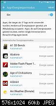 Samsung Galaxy S7 Edge – WLAN Empfang / Probleme-uploadfromtaptalk1458384524320.jpg