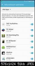 Samsung Galaxy S7 Edge – WLAN Empfang / Probleme-uploadfromtaptalk1458384535877.jpg