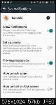 Samsung Galaxy S7 Edge – WLAN Empfang / Probleme-uploadfromtaptalk1458387035461.jpg