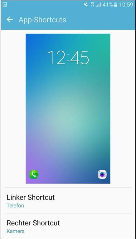 Samsung Galaxy S7/S7 Edge SM-G930F/G935F - Tipps und Tricks-samsung-galaxy-s7-2.jpg