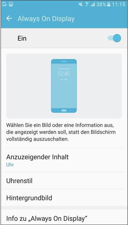 Samsung Galaxy S7/S7 Edge SM-G930F/G935F - Tipps und Tricks-samsung-galaxy-s7-3.jpg