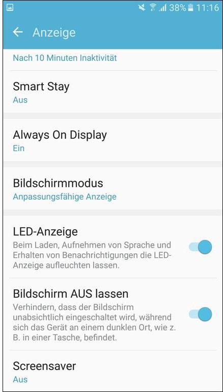 Samsung Galaxy S7/S7 Edge SM-G930F/G935F - Tipps und Tricks-samsung-galaxy-s7-4.jpg