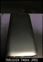 S-View/Flip Covers, Cases und Schutzhülle - Samsung Galaxy S7 Edge-imageuploadedbypocketpc.ch1458505071.116951.jpg