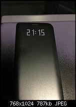 S-View/Flip Covers, Cases und Schutzhülle - Samsung Galaxy S7 Edge-imageuploadedbypocketpc.ch1458505082.035552.jpg