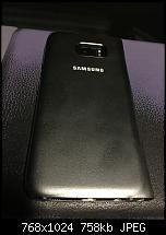 S-View/Flip Covers, Cases und Schutzhülle - Samsung Galaxy S7 Edge-imageuploadedbypocketpc.ch1458505100.820984.jpg