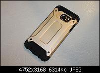 S-View/Flip Covers, Cases und Schutzhülle - Samsung Galaxy S7 Edge-img_6424.jpg