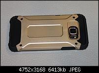 S-View/Flip Covers, Cases und Schutzhülle - Samsung Galaxy S7 Edge-img_6425.jpg