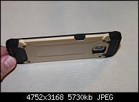 S-View/Flip Covers, Cases und Schutzhülle - Samsung Galaxy S7 Edge-img_6427.jpg