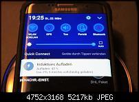 S-View/Flip Covers, Cases und Schutzhülle - Samsung Galaxy S7 Edge-img_6434.jpg
