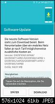 "Handy zeigt ""nicht im Netz registriert an""-1458714054139.jpg"