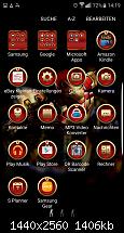 Samsung Galaxy S7 Edge SM-G935F - Zeigt her Eure Homescreens-screenshot_20160323-141947.png