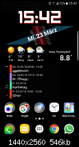 Samsung Galaxy S7 Edge SM-G935F - Zeigt her Eure Homescreens-screenshot_s7edge.png