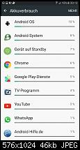 Samsung Galaxy S7 Edge – Alles zum Akku-1459102517188.jpg