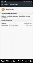 Samsung Galaxy S7 Edge – Alles zum Akku-1459102525825.jpg