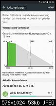 Samsung Galaxy S7 Edge – Alles zum Akku-1459146372945.jpg