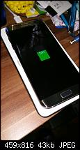Samsung Galaxy S7 Edge – allgemeine Diskussionen zum Smartphone (Stammtisch)-uploadfromtaptalk1459253274424.jpg