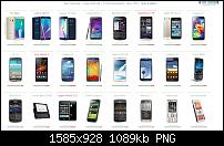 Samsung Galaxy S7 Edge – allgemeine Diskussionen zum Smartphone (Stammtisch)-unbenannt.png
