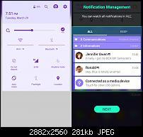 Samsung Good Look - Erweiterter Lockscreen u. Benachrichtigungscenter-good-lock-2.jpg