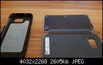 S-View/Flip Covers, Cases und Schutzhülle - Samsung Galaxy S7 Edge-2016-04-02-21.30.06.jpg