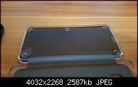 S-View/Flip Covers, Cases und Schutzhülle - Samsung Galaxy S7 Edge-2016-04-02-21.30.25.jpg