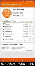Samsung Galaxy S7 Edge � Alles zum Akku-uploadfromtaptalk1459793333141.jpg
